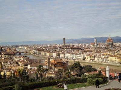 201001初めてイタリア (92)