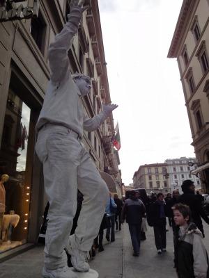201001初めてイタリア (106)