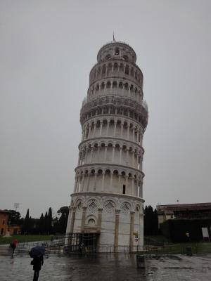 201001初めてイタリア (115)