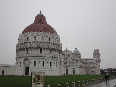 201001初めてイタリア (118)