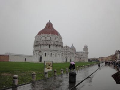 201001初めてイタリア (117)