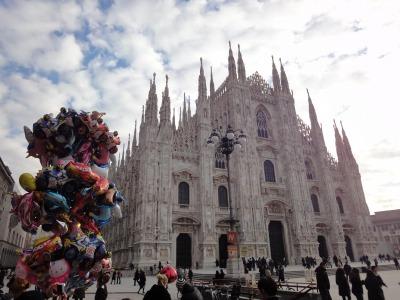 201001初めてイタリア (182)
