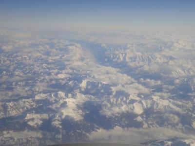201001初めてのイタリアa (5)