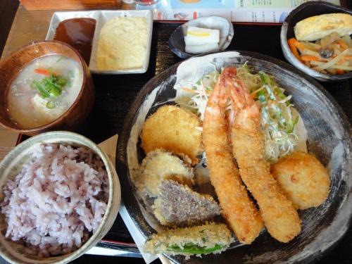 201001京都
