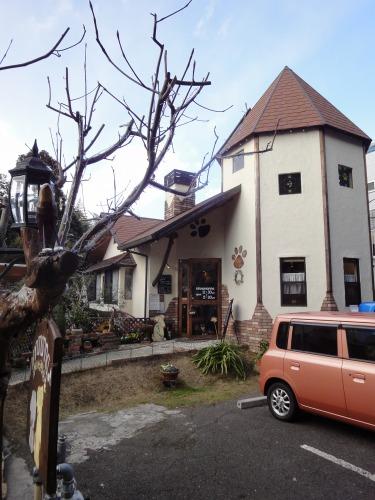 201001京都 (1)