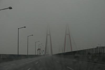 1211-1伊勢湾岸道路