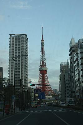 1213-21東京タワー