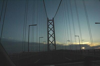 1214-5明石海峡大橋