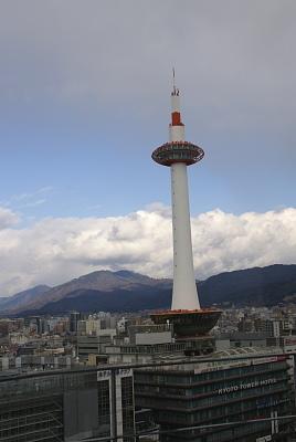 0116-2京都タワー