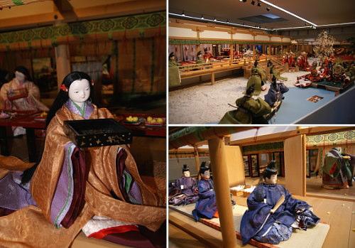 0116-10風俗博物館