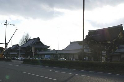0116-7西本願寺