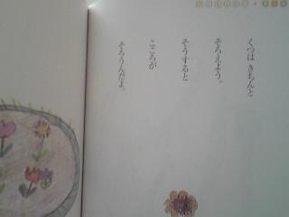 SBSH4296.jpg