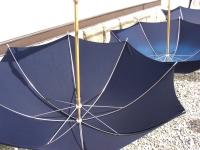 日傘作り5