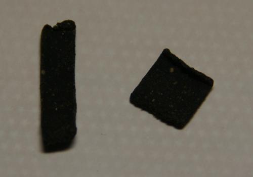 DSC01150_convert_20111002191157.jpg