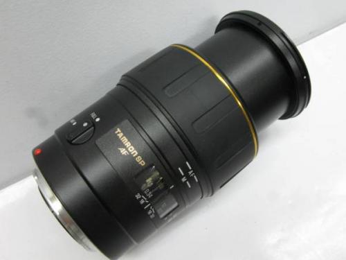 used272727-img600x450-13182585544bu3tz4869_convert_20111019111347.jpg