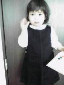 moblog_a5662744.jpg