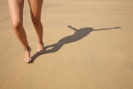 Legs-run.jpg
