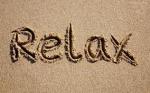 relax2.jpg