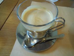 iru cafe