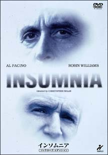 insomnia[1]