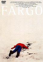 fargo[1]