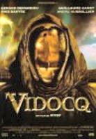 vidocq[1]