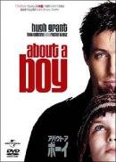 about_a_boy.jpg