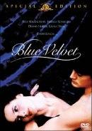 blue_belbet.jpg