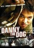danny_dog.jpg