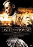eastern_promises.jpg