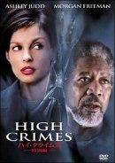 high_crimes.jpg
