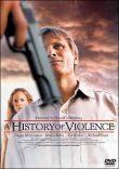 history_violence.jpg