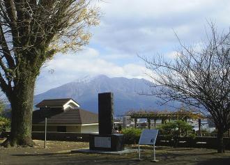 19 桜島 (36%) シャープ