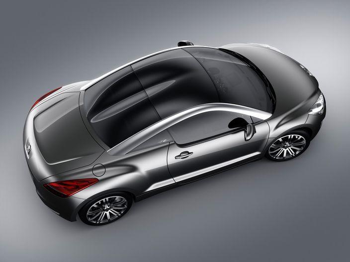 2007-peugeot-308-rcz-concept-top-.jpg