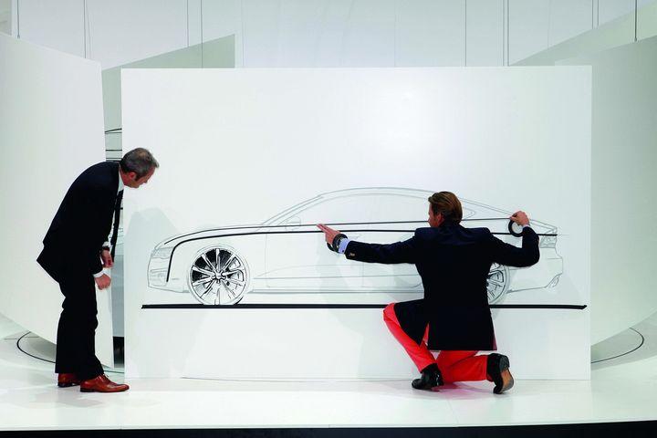 Audi-A7-Sportback 2