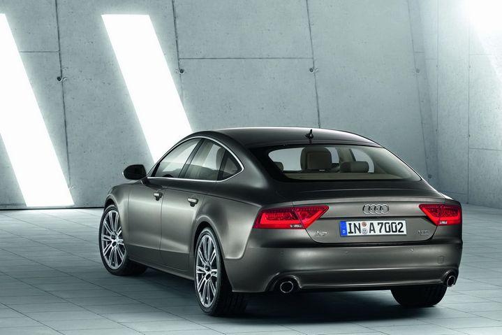 Audi-A7-Sportback-9.jpg