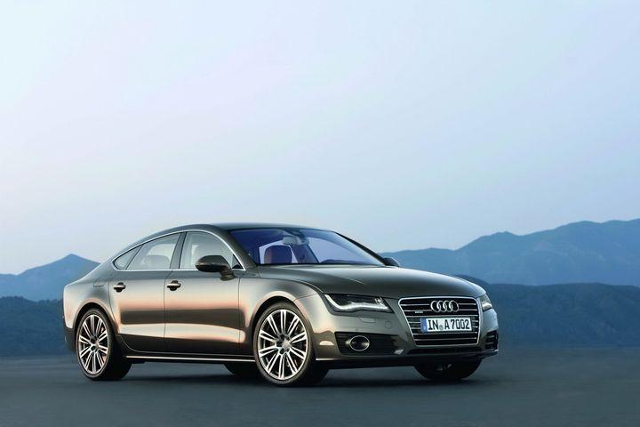 Audi-A7-Sportback.jpg