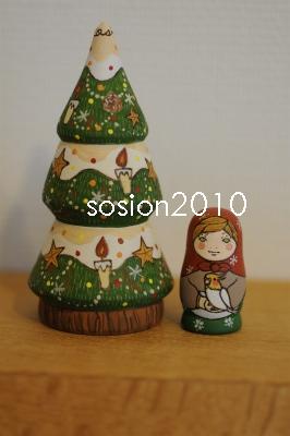blog2010120702.jpg