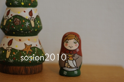 blog2010120704.jpg