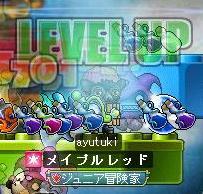 Maple110118_175744.jpg