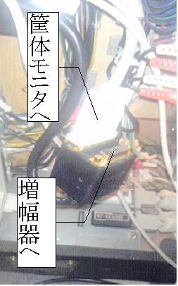 xg3.jpg
