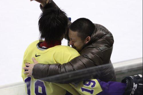 2010インカレ準決勝_24