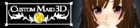 CM3D_Banner.png
