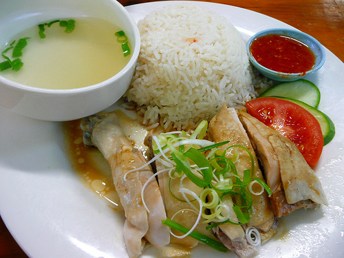 hainanese-chicken-rice.jpg