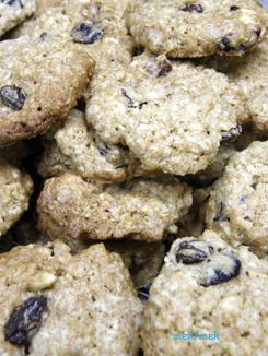 jewelychristmascookies.jpg