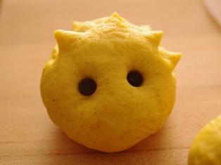カレーチーズパンアレンジ08