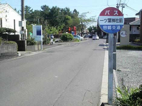 akazukin1.jpg