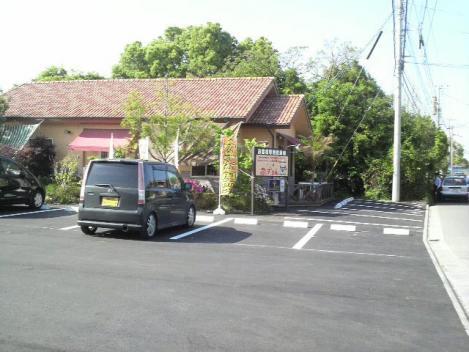 akazukin2.jpg