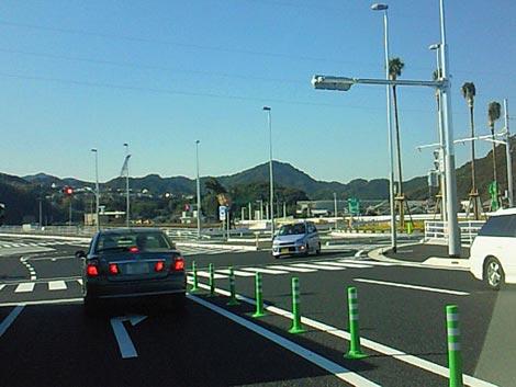 fuuya1.jpg