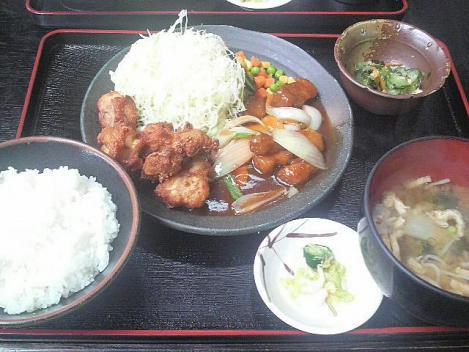 gotokuya5.jpg